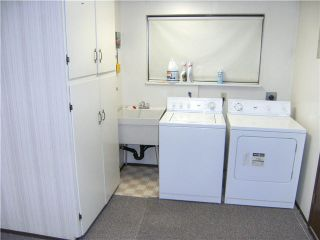 Photo 8: 21920 124th Avenue in MAPLE RIDGE: West Central Home for sale (Maple Ridge)  : MLS®# V1085951