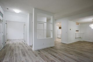 Photo 9: 113 7500 ABERCROMBIE DRIVE in Richmond: Brighouse South Condo for sale : MLS®# R2610665