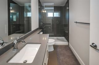 Photo 34: 886 E KING EDWARD Avenue in Vancouver: Fraser VE House for sale (Vancouver East)  : MLS®# R2529648