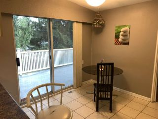 "Photo 4: 13124 99A Avenue in Surrey: Cedar Hills House for sale in ""Cedar Hills"" (North Surrey)  : MLS®# R2547602"