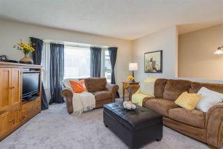 Photo 5: 1209 TEXADA Street in Coquitlam: New Horizons House for sale : MLS®# R2303617