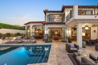 Photo 41: CORONADO VILLAGE House for sale : 7 bedrooms : 701 1st St in Coronado