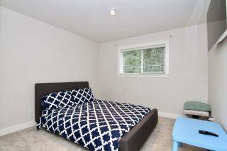 Photo 11: 24620 101 AVENUE in Maple Ridge: Albion House for sale : MLS®# R2430755