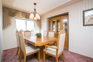 Photo 4: 1154 MADORE Avenue in Coquitlam: Central Coquitlam House for sale : MLS®# R2004848