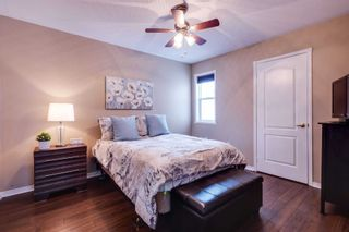 Photo 16: 63 Carson Avenue in Whitby: Brooklin House (2-Storey) for sale : MLS®# E4703423