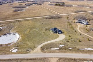 Photo 49: 69 Grandview Trail in Grasswood: Residential for sale : MLS®# SK848736