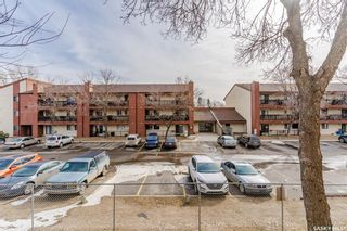 Photo 21: 204C 1121 McKercher Drive in Saskatoon: Wildwood Residential for sale : MLS®# SK848969