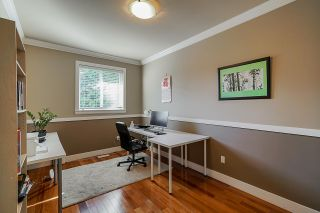"""Photo 16: 19686 71B Avenue in Langley: Willoughby Heights House for sale in """"Routley"""" : MLS®# R2446476"""