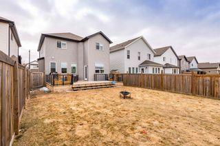 Photo 41: 6120 18 Avenue in Edmonton: Zone 53 House for sale : MLS®# E4254367