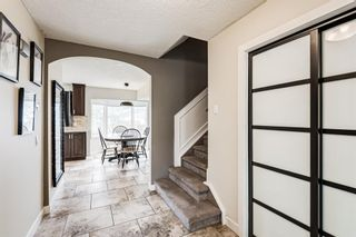 Photo 25: 335 Woodpark Place SW in Calgary: Woodlands Detached for sale : MLS®# A1110869