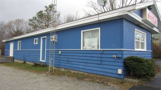 Photo 2: 32 King Street in Shelburne: 407-Shelburne County Commercial  (South Shore)  : MLS®# 202100829