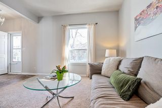 Photo 6: 916 2 Avenue NW in Calgary: Sunnyside Detached for sale : MLS®# A1139430