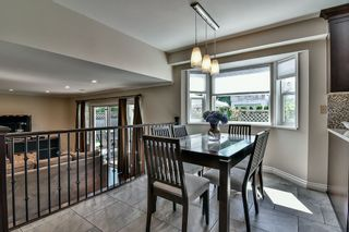 Photo 5: 9381 160A Street in Surrey: Fleetwood Tynehead House for sale : MLS®# R2188719