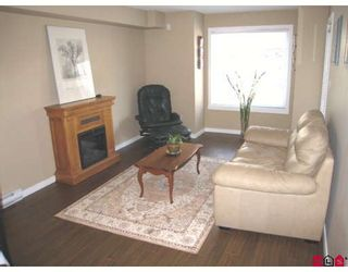 """Photo 14: 113 33960 OLD YALE Road in Abbotsford: Central Abbotsford Condo for sale in """"OLD YALE HEIGHTS"""" : MLS®# F2903317"""