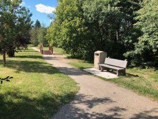 Photo 14: #370 Evergreen Park in Edmonton: Zone 51 Mobile for sale : MLS®# E4260357