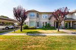 """Main Photo: 39 8533 BROADWAY Street in Chilliwack: Chilliwack E Young-Yale Townhouse for sale in """"BEACON DOWNS"""" : MLS®# R2602554"""