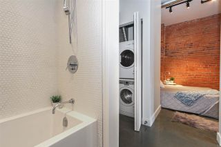 """Photo 16: 506 518 BEATTY Street in Vancouver: Downtown VW Condo for sale in """"Studio 518"""" (Vancouver West)  : MLS®# R2540044"""
