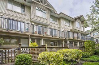 """Photo 17: 16 5388 201A Street in Langley: Langley City Townhouse for sale in """"THE COURTYARD"""" : MLS®# R2368390"""
