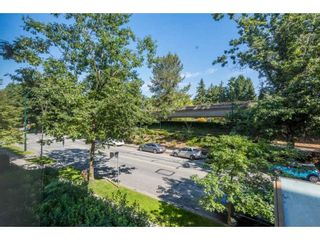 Photo 19: 213 3588 VANNESS Avenue in Vancouver: South Vancouver Condo for sale (Vancouver East)  : MLS®# R2301634