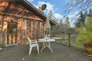 Photo 8: 2656 Cherrier Rd in : Isl Quadra Island House for sale (Islands)  : MLS®# 860218