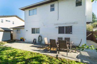 "Photo 20: 9483 210 Street in Langley: Walnut Grove House for sale in ""Walnut Grove"" : MLS®# R2511866"