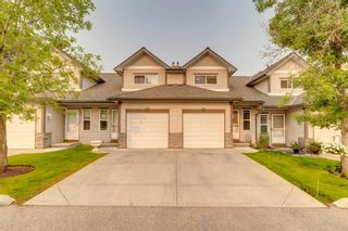 Photo 36: 57 Millview Green SW in Calgary: Millrise Row/Townhouse for sale : MLS®# A1135265