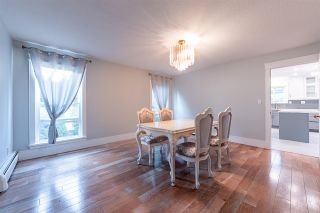 Photo 6: 2123 KNIGHTSWOOD Place in Burnaby: Forest Hills BN House for sale (Burnaby North)  : MLS®# R2566747