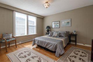 Photo 15: 3043 Washington Ave in : Vi Burnside House for sale (Victoria)  : MLS®# 851880