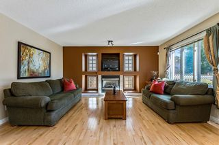 Photo 10: 245 CRYSTAL SHORES Drive: Okotoks Detached for sale : MLS®# C4263086
