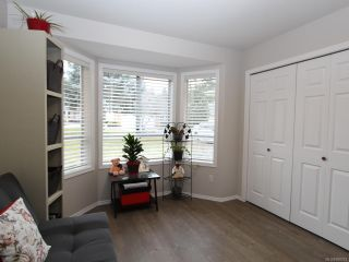 Photo 10: 1969 Bunker Hill Dr in NANAIMO: Na Departure Bay Row/Townhouse for sale (Nanaimo)  : MLS®# 808312