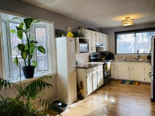 Photo 10: 33 Broadview Crescent NW: St. Albert House for sale : MLS®# E4228870