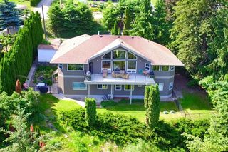 Photo 49: 2273 Lakeview Drive: Blind Bay House for sale (South Shuswap)  : MLS®# 10160915