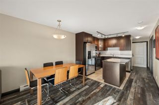 "Photo 8: 445 5660 201A Street in Langley: Langley City Condo for sale in ""Paddington Station"" : MLS®# R2531319"