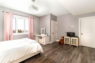 Photo 34: 944 166 Avenue in Edmonton: Zone 51 House for sale : MLS®# E4245782