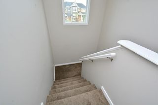 Photo 39: 52 SUNSET Road: Cochrane House for sale : MLS®# C4124887