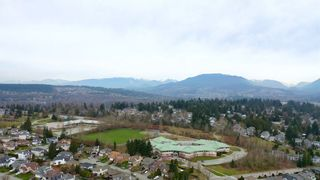 Photo 27: 1240 PITT RIVER Road in Port Coquitlam: Citadel PQ House for sale : MLS®# R2560541