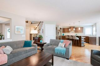 Photo 8: 5 Simcoe Gate SW in Calgary: Signal Hill Detached for sale : MLS®# A1134654
