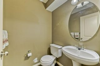 Photo 21: 199 Sagewood Drive SW: Airdrie Detached for sale : MLS®# A1119467