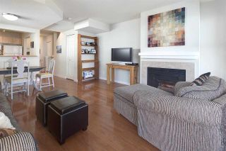"""Photo 7: 30 123 SEVENTH Street in New Westminster: Uptown NW Townhouse for sale in """"Royal City Terraces"""" : MLS®# R2052771"""