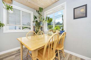 Photo 8: 75 Sahtlam Ave in : Du Lake Cowichan House for sale (Duncan)  : MLS®# 882200