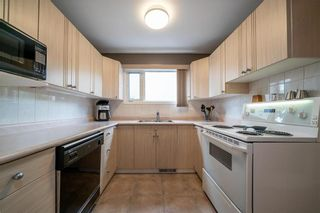 Photo 11: 23 CULLODEN Road in Winnipeg: Southdale Residential for sale (2H)  : MLS®# 202120858