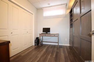 Photo 34: 100 Fairway Drive in Delisle: Residential for sale : MLS®# SK842645