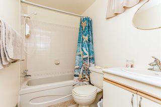 Photo 27: 13512 132 Avenue in Edmonton: Zone 01 House for sale : MLS®# E4249169