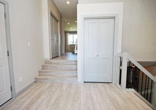 Photo 2:  in Winnipeg: Amber Trails Single Family Detached for sale (4F)