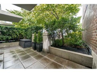 """Photo 30: 155 W 2ND Street in North Vancouver: Lower Lonsdale Townhouse for sale in """"SKY"""" : MLS®# R2537740"""