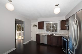 Photo 8:  in Surrey: Home for sale : MLS®# F1403509