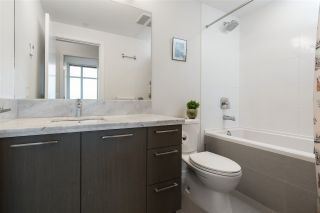 """Photo 11: 3705 3080 LINCOLN Avenue in Coquitlam: North Coquitlam Condo for sale in """"1123 WESTWOOD"""" : MLS®# R2534411"""