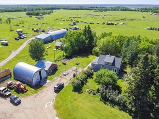 Photo 1: 50529 RGE RD 220: Rural Leduc County House for sale : MLS®# E4249707