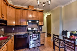 Photo 8: 3 12585 72 ave in Surrey: West Newton Townhouse for sale : MLS®# R2234294