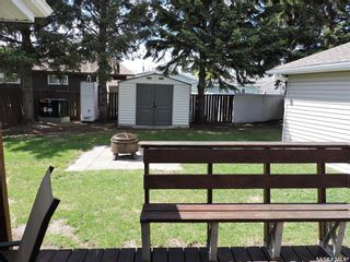 Photo 43: 188 McBurney Drive in Yorkton: Heritage Heights Residential for sale : MLS®# SK857212
